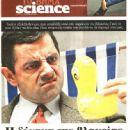 Rowan Atkinson - 447 x 593