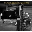 Randy Newman - The Randy Newman Songbook, Volume 2