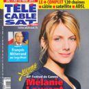 Mélanie Laurent - 454 x 605