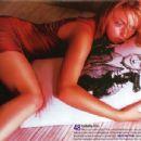Izabella Miko - 454 x 346