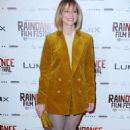 Sienna Guillory – 'Black 47' Screening in London - 454 x 682