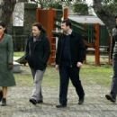 Fatmagül'ün Suçu Ne (2010)