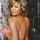 Rachel Stevens - 2007 FHM, September