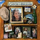 Catch and Release High Res Cover