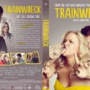 Trainwreck  -  Product