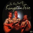 The Very Best of The Kingston Trio