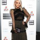Katie McGlynn – Manchester Fashion Festival in Manchester - 454 x 765