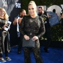 Natalya Neidhart – WWE 20th Anniversary Celebration in Los Angeles - 454 x 615