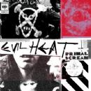 Evil Heat (Expanded Edition)