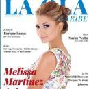 Melissa Martínez - 454 x 605