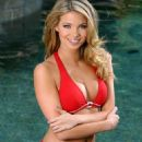 Amber Lancaster - Bikini - 454 x 628