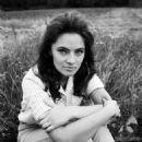 Agnieszka Perepeczko - 454 x 454