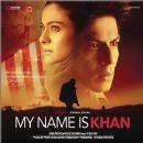 Shankar–Ehsaan–Loy - My Name Is Khan