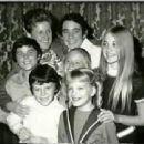 Alice & The Kids