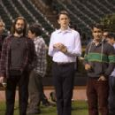 Silicon Valley (2014) - 454 x 303