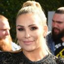 Natalya Neidhart – WWE 20th Anniversary Celebration in Los Angeles - 454 x 620