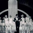 Mack & Mabel Original 1974 Broadway Musical Starring Robert Preston - 454 x 308