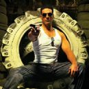 Akshay Kumar Photoshoots for Dollar Club Advert