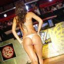 Vanessa Tello - 400 x 599