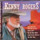 The Great Kenny Rogers & The First Edition
