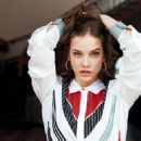 Barbara Palvin – Photoshoot in Mexico City March 2019 - 454 x 676