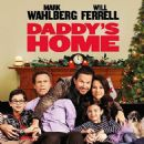 Daddy's Home (2015) - 454 x 673