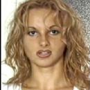 Judith Kostner Nude Photos 59