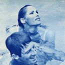 Ursula Andress and Jean-Paul Belmondo - 454 x 503