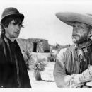 The Life and Times of Judge Roy Bean - Anthony Perkins
