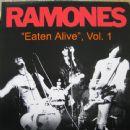 """Eaten Alive"", Vol. 1"
