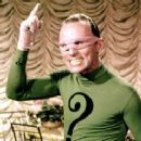 Batman - Frank Gorshin - 454 x 238