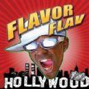 Flavor Flav - Flavor Flav