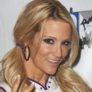 Jessica Drake - Jun 07 2008 - FAME Adult Awards - 454 x 681