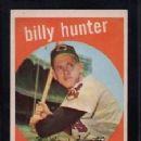 Billy Hunter - 225 x 300