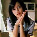 Erika Sawajiri - 272 x 413