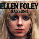 Ellen Foley - 288 x 275