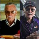 Stan Lee - 454 x 227