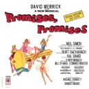 Promises, Promises Starring Jerry Orbach - 454 x 454