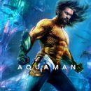 Aquaman (2018) - 454 x 672