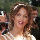 Cannes - 'Transylvania' Premiere & Closing Ceremony