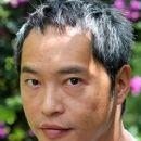 Ken Leung - 249 x 352