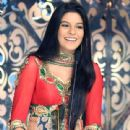 Actress Pooja Gor Pictures - 440 x 440