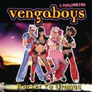 Vengaboys - Rocket To Uranus