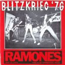Blitzkrieg '76