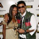 MOBO Awards 2007