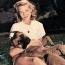 Lauren Bacall - 454 x 623