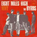 Eight Miles High / Why