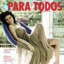 Laura Pausini - 450 x 582