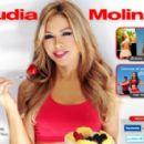 Claudia Molina - 454 x 277