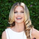 AnnaLynne McCord – The Rape Foundation's Annual Brunch in Beverly Hills 9/25/ 2016